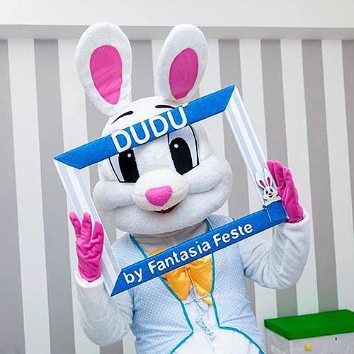 DUDU'